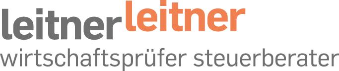 LeitnerLeitner Wirtschaftsprüfer & Steuerberater